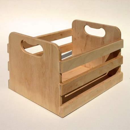 Ящик для специй 2