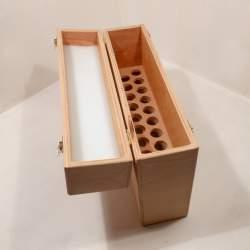 Упаковка для ареометров