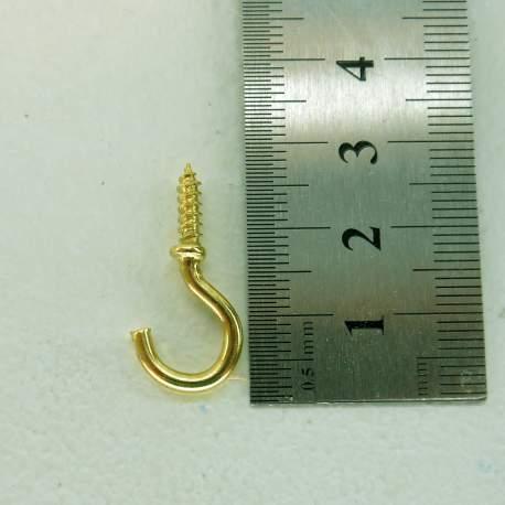 крючок 25 мм